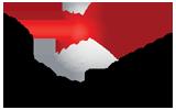 sql_server_2008_logo1