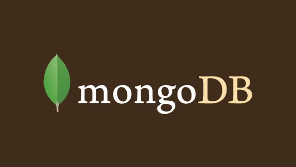 logo_10gen_mongodb1