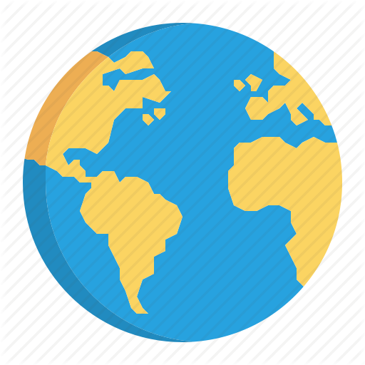 globe_geography_world_planet_flat_icon-512