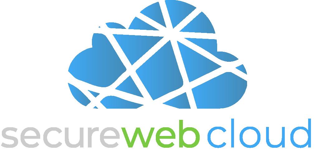 www.securewebcloud.com